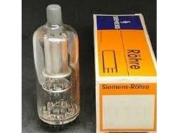 Tube / Röhre GY501 / 3BH2