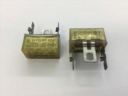 Störschutzkondensatoren X2 Y2 RIFA PZB 4002/13