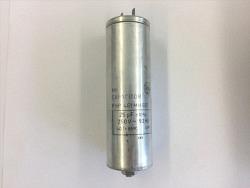 Motor Kondensator RIFA (KEMET) PHP 461 Polypropylen