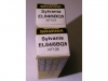 Tube/Röhre EL84/6BQ5/7189 UL84/45B5 8BQ5 10BQ5 EL84/6BQ5 (Pair) (2) Sylvania (NA) Normal Match