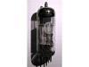 Tube/Röhre EL802/6LD6 PL802 * PL802 Valvo, Siemens