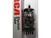 Tube / Röhre ECC189 / PCC189 / 6ES8 / 4ES8 ECC189/6ES8 RCA [Supermatch(SMA)]