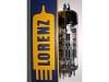 Tube / Röhre ECLL800 Tube/Röhre ECLL800 ITT / Lorenz
