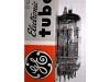 Tube/Röhre 6GU7 Tube/Röhre 6GU7 (SMA) GE, RCA