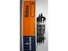Tube / Röhre EL95 / 6DL5 PL95 Tube/Röhre EL95/6DL5 (Selektion: A)