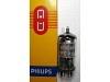 Tube/Röhre EF86/6267 PF86 Tube/Röhre PF86 (Selektion CL) Industria, Telefunken