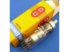 Tube / Röhre EY86 / CV2966 / 6S2 / 6AX2N * Tube/Röhre EY86 (A-B)