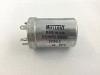 Elektrolyt Kondensatoren Lötfahne bis 100V 1 Stück Elko 1000uF 50V -30...85°C Becher 35 x 51