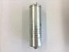 Motor Kondensator RIFA (KEMET) PHP 461 Polypropylen Folienkondensator MKP 25uF 250VAC 10% -40...85°C Becher 40 x 125 RM12,5