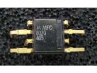 IC Analog MFC8070 Motorola