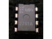 IC Analog TAA2761A Siemens/Infineon