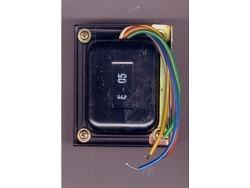 Hammond (307-01078) Power Trafo X5 *