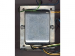 Marshall Power Trafo 100W Amplifier Models 1959/2103/2203 *