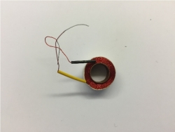 Hammond Spule für Vibrato Line 003-22434-1 *