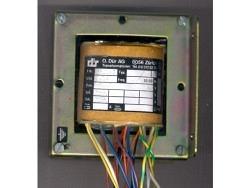 Power Trafo SME/Dür (38-142)*