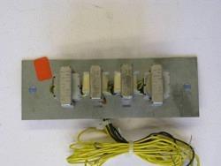 Hammond (063-037688)(AO-29304-2) Audio Trafo Set L-100+ *