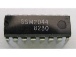 IC Music SSM2044 SSMT