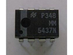 IC Music MM5437N NS