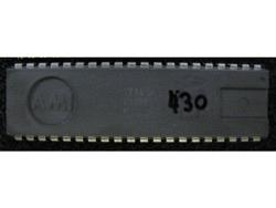 IC Music 075-000430 Hammond / C9389 AMI