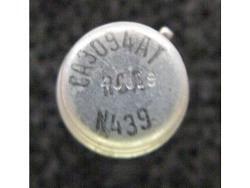 IC Analog CA3094AT RCA