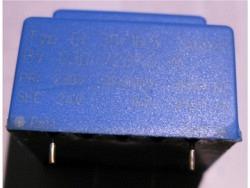 Power Print Trafo 1.0VA ERA BV-030-7237.0 *
