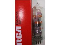 Tube / Röhre EM84/6FG6/6E3P PM84/9FG6