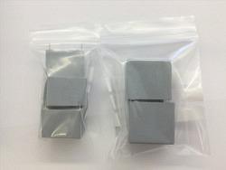 Störschutzkondensatoren X2 Vishay
