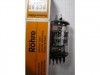 Tube / Röhre ECF80 / 6BL8 PCF80 / 9A8 XCF80 / 4BL8 Tube/Röhre PCF80 / 9A8 Valvo, Siemens *
