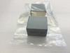 Störschutzkondensatoren X2 Vishay 2 Stück Folienkondensator X2 MKP 3,3uF 310VAC 630VDC 20% -55...110°C 31 x 21 x 31 RM27,5