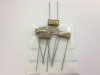 Störschutzkondensatoren Y2 RIFA PME271Y 5 Stück Folienkondensator Y2 Papier 2,2nF 250VAC 1000VDC 20% -40...100°C 13 x 4 x 7 RM10
