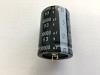 Elektrolyt Kondensatoren Snap In bis 100V 1 Stück Elko 10000uF 63V -40...105°C Becher 35,2 x 50,8 RM7,5