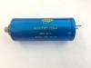 Elektrolyt Kondensatoren Lötfahne 100V bis 550V 1 Stück Elko 220uF 350V -25...85°C Becher 30,6 x 78 RM10
