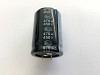 Elektrolyt Kondensatoren Snap In 100V bis 550V 1 Stück Elko 470uF 450V -25...85°C Becher 35 x 51,9 RM10