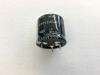 Elektrolyt Kondensatoren Snap In 100V bis 550V 1 Stück Elko 220uF 450V -40...105°C Becher 35,3 x 31,8