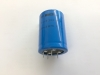 Elektrolyt Kondensatoren Snap In 100V bis 550V 1 Stück Elko 330uF 385V -40...85°C Becher 35,2 x 52,9