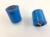 Elektrolyt Kondensatoren Snap In 100V bis 550V 1 Stück Elko 1000uF 250V -40...105°C Becher 35,4 x 40,9 RM10